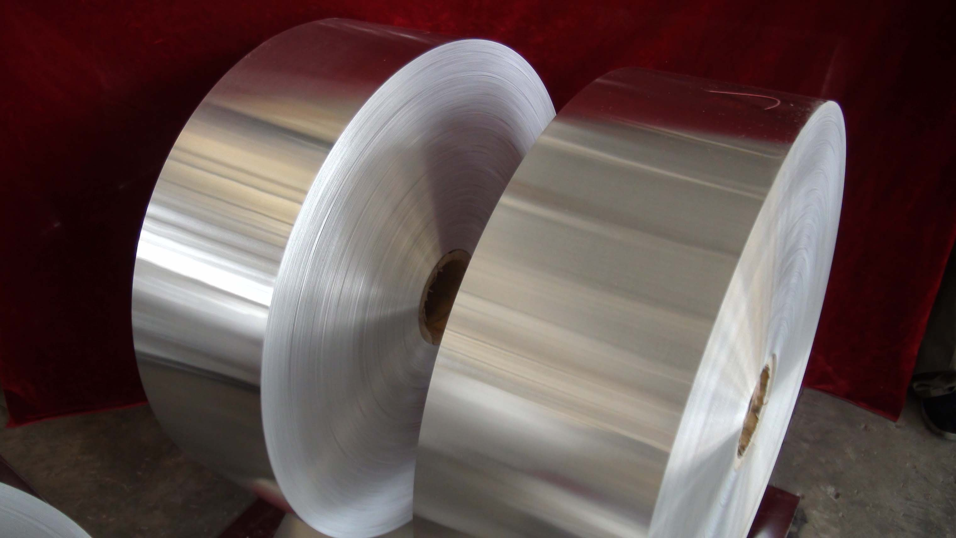 2018 aluminium foil industry in americas Essay on 2018 aluminium foil industry in americas- market opportunities & future outlook and future outlook for aluminium foil in different american countries.